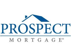 prospect-mortgage